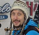 Antti Tahkola