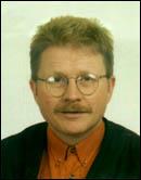 Jukka Westerlund