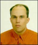 Olli Koski